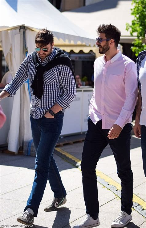 best clothing styles mens styling cool casual clothing styles for