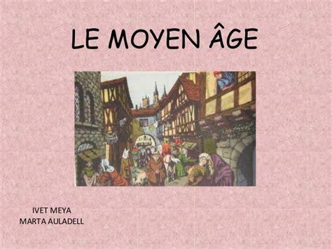 Asmodee Le Moyen âge by Le Moyen 226 Ge