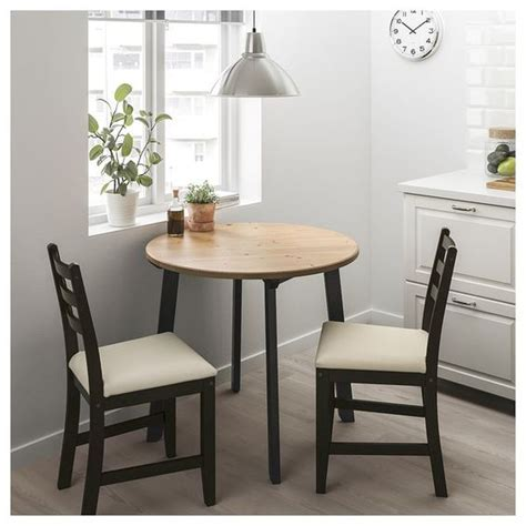 amazing  simple dining room decor  compact houses