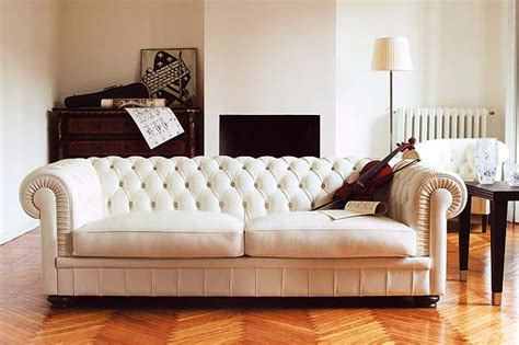 Tufted For Sale by Delightful Tufted Sofas For Sale 2017