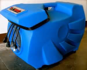 bedbug equipment rentals arizona bed bug news