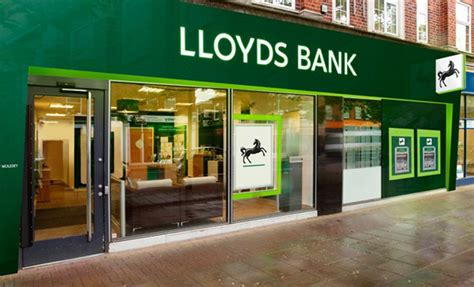 lloyds bank news lloyds gbp usd exchange rate predictions end
