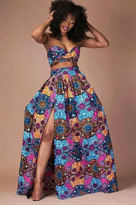Traditional by Cheap South Africa Traditional Wedding Dresses Vividress