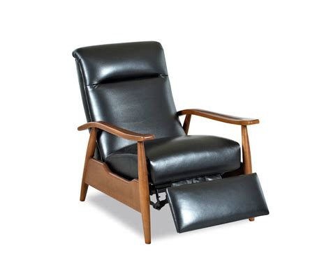 comfort design leather recliner designer recliner clp795 comfort design