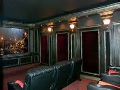 Diy Home Theater Ideas 1000 Images About Room Ideas On Home