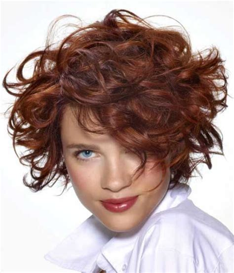 haircuts curly hair oval face 15 latest short curly hairstyles for oval faces short