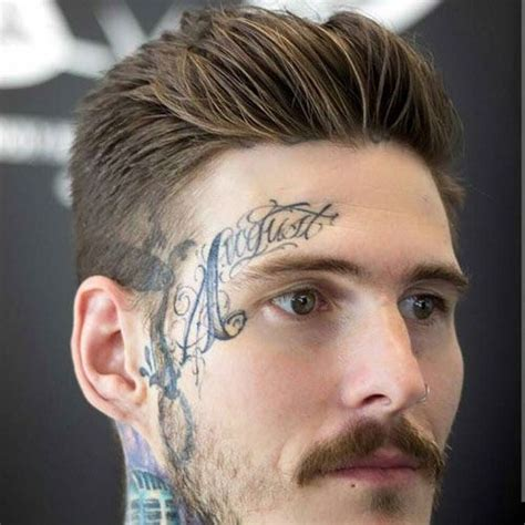home design elegant low cut hairstyles men butch home design low short hairstyles for men taper fade hair and hairstyles