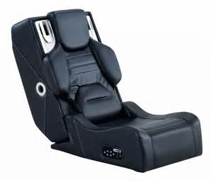 Gaming Chair With Speakers by 5 Best Gaming Chairs Enjoy Your Time Tool Box