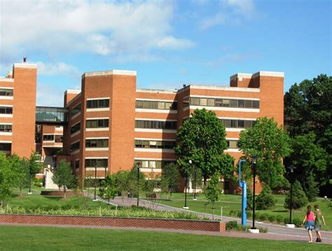 Towson Collehe Of Business Mba by Towson Admissions And Acceptance Rate