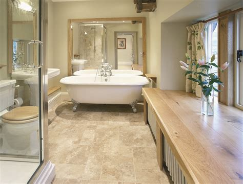 Bathroom Ensuite Ideas | the top ideas and designs to enhance any ensuite bathroom