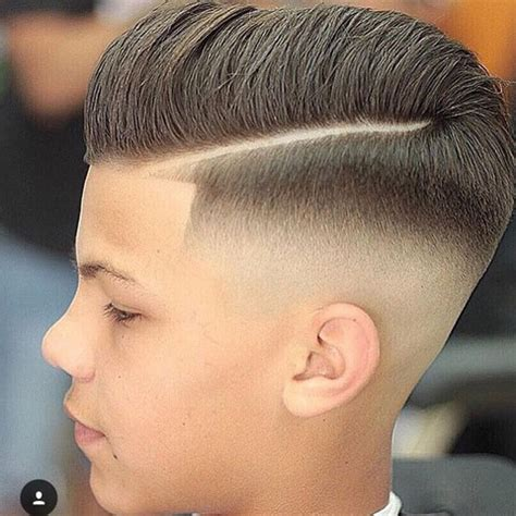 Frisur Jungs by Frisuren Jungs 16 Haare Kleidung Frisur