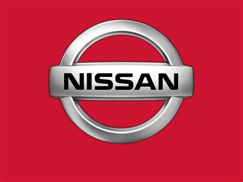 nissan logo vector nissan logo 2013 geneva motor