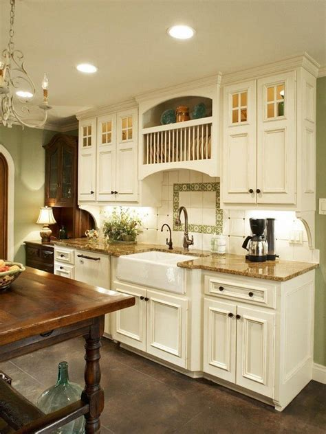 country french kitchen cabinets french country kitchen d 233 cor decor around the world