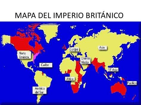 el imperio brit 225 nico durante la era victoriana el imperio brit 225 nico