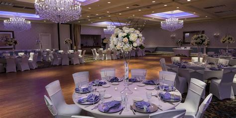 wedding halls in nj prices ballroom weddings get prices for wedding venues in nj