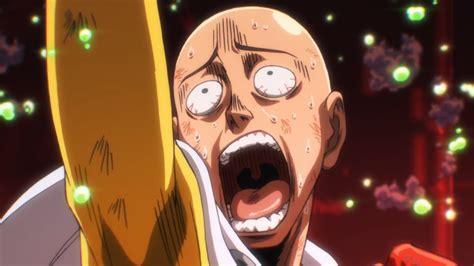 file anime one punch man one punch man saitama re uploaded image anime fans