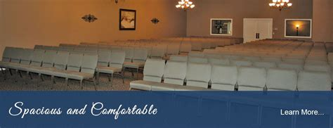 lake shore funeral home cremation services waco