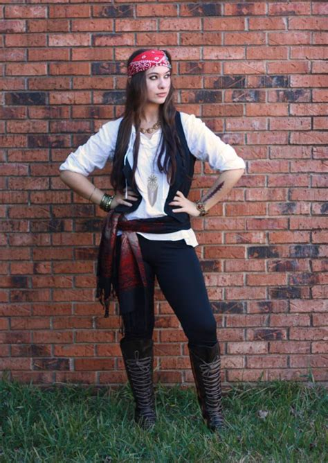 costume ideas diy projects craft ideas how to pirate costume ideas diy projects craft ideas how to s for home decor with