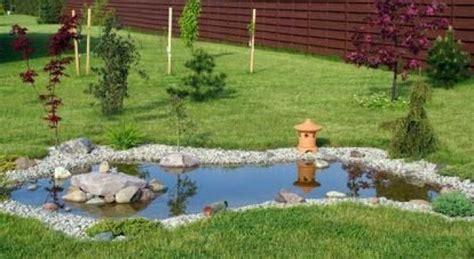Les Bassins De Jardin by L Entretien D Un Bassin De Jardin En Automne Et En Hiver