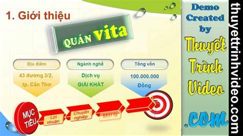 theme powerpoint 2010 v kinh t 10 điểm slide powerpoint thuyết tr 236 nh đẹp kế hoạch kinh