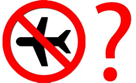 no no no fly list appeals system declared unconstitutional