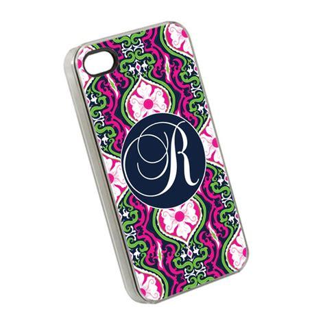 cute phone case things i love pinterest