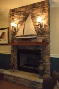 Fireplace Raleigh - types of fireplaces mantles and surrounds styles and trends