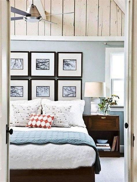bedroom decorating ideas   small budget interior