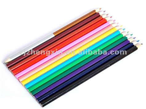 bulk colored pencils cheap bulk wooden colored pencils bulk buy pencils bulk