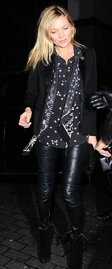 Style Kate Moss Fabsugar Want Need 4 by 126 Best Kate Moss Images On Kate Moss Style
