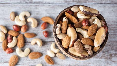 camilan rendah kolesterol  sehat  lezat