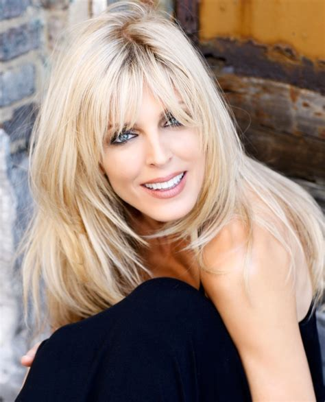 donald trumps hairstyle beautiful hairstyles marla maples love this hair style beauty hair