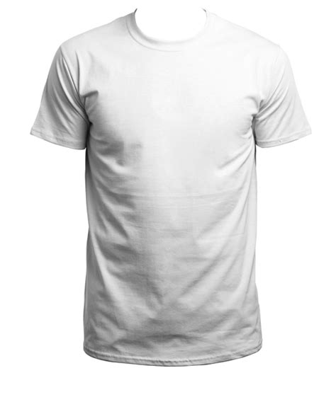 T Shirt Png Transparent Images Png All Shirt Template Png