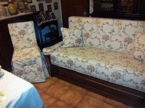 vestiti per sedie foto rifoderato divano con vestito per sedie di d d