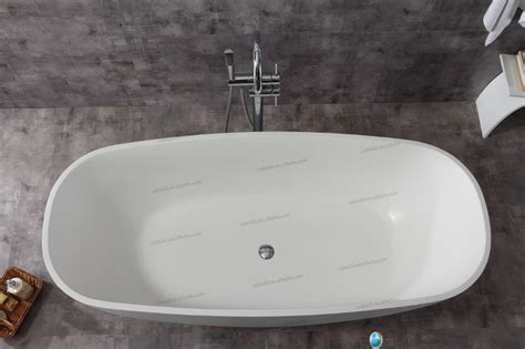 antique tin bathtub 1 person indoor solid surface antique tin bathtub tub