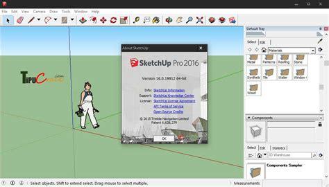 google layout free download google sketchup pro 6 crack free download