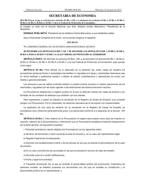decreto 1070 de 2013 modelos y formatos actualicesecom dof casas de empe 241 o