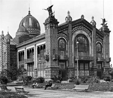 pabellon english file pabellon argentino plazasmartin 1900 jpg wikimedia