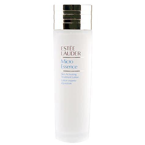 Estee Lauder Micro Essence estee lauder micro essence skin activating treatment