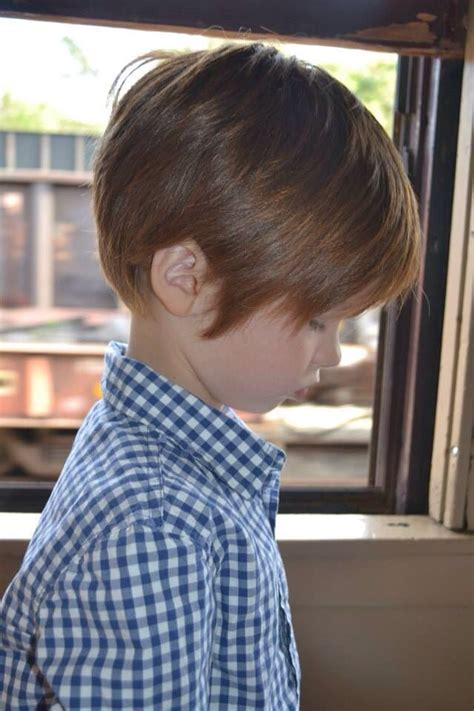 boys skater haircuts in vancouver 1000 ideas about little boy haircuts on pinterest