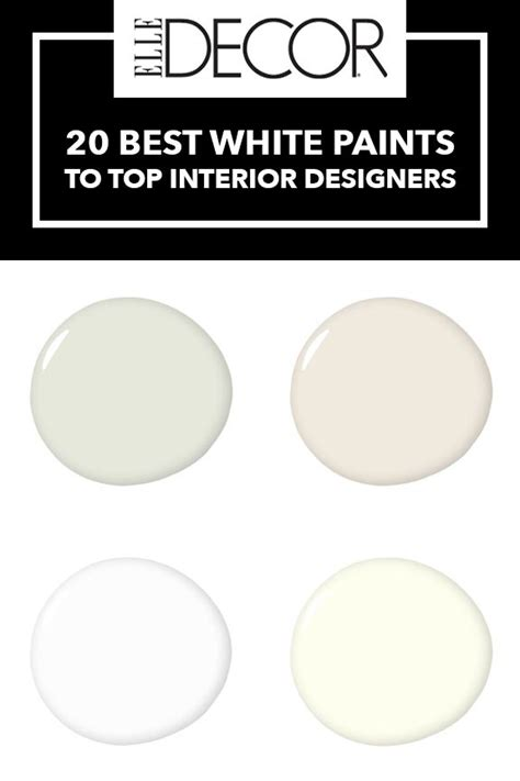 how to make white color what colors make white paint nepinetwork org