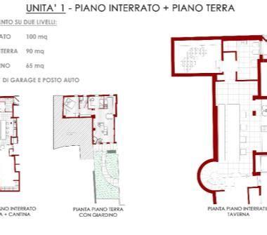 appartamenti in vendita a verona da privati in vendita da privati bussolengo casadaprivato it