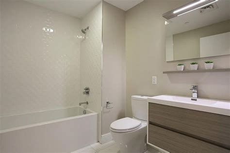 bagni moderni con vasca idromassaggio bagno moderno con vasca ad angolo idee ristrutturazione
