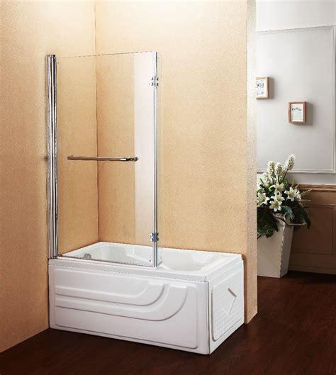magnetic strips for shower doors used sliding plastic shower door with magnetic buy