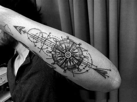 m 225 s de 25 ideas incre 237 bles sobre tatuajes para hombres en