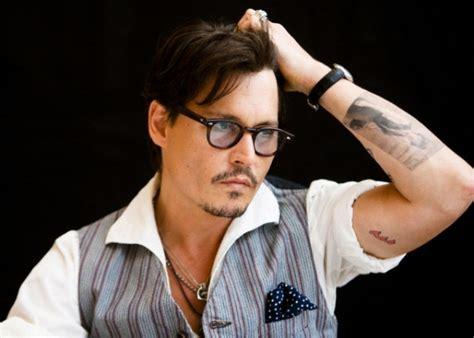 tattoo di johnny depp кинопоиск все фильмы планеты