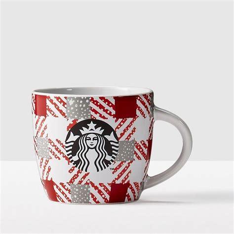 starbucks doodle travel mug 575 best images about starbucks mugs cups on