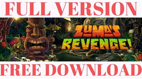 free download games zuma revenge full version for pc how to download and install zuma s revenge free full