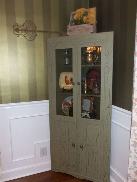 crackle kitchen cabinets crackle paint cabinets images