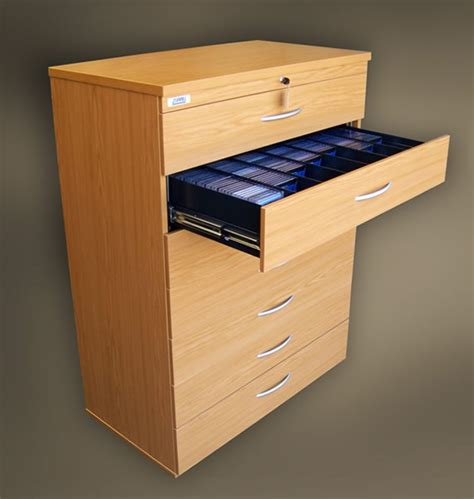 wood project ideas detail dvd storage drawer plans